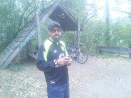 Казачья гора